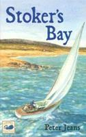 Stoker's Bay (Cygnet Young Fiction) 1876268972 Book Cover