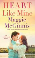 Heart Like Mine 1250069084 Book Cover