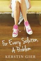 Für jede Lösung ein Problem 1477809864 Book Cover