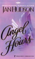 Angel Hours 0786003111 Book Cover