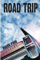 Roadtrip 1497514312 Book Cover