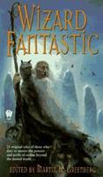 Wizard Fantastic 0886777569 Book Cover