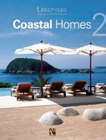 Coastal Homes II (Lifestyles Nature & Architecture (Am Publishers)) 9709726315 Book Cover