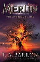 The Eternal Flame 0441015352 Book Cover