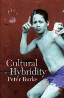 Cultural Hybridity 0745646964 Book Cover