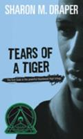 Tears of a Tiger 0689318782 Book Cover