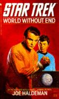 World Without End 0553241745 Book Cover