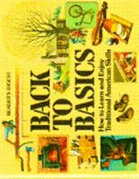 Back to Basics 0895770865 Book Cover