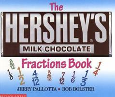 Hershey's Fractions (Hershey's) 0439135192 Book Cover