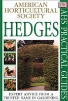 Hedges 0789471280 Book Cover