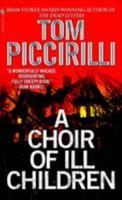 A Choir of Ill Children 0553587196 Book Cover
