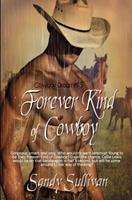 Forever Kind of Cowboy 1631052713 Book Cover