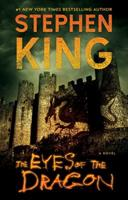 Eyes of the Dragon 0451151259 Book Cover