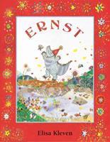 Ernst 0525445153 Book Cover