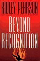 Beyond Recognition 0786862408 Book Cover