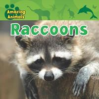 Raccoons 1599391252 Book Cover