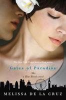 Gates of Paradise 1423157419 Book Cover