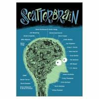 Scatterbrain 1569714266 Book Cover
