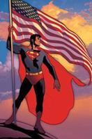 Superman Returns:The Prequels