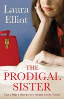The Prodigal Sister 1847561470 Book Cover