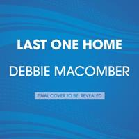 Last one home 0553391887 Book Cover