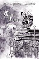 Gloom Cookie Volume 4: The Carnival Wars (Gloom Cookie) 1593620225 Book Cover