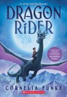 Drachenreiter 0439543428 Book Cover