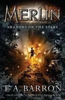 Shadows on the Stars 039923764X Book Cover