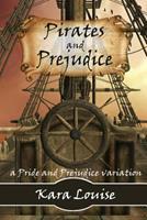 Pirates and Prejudice 0615815421 Book Cover