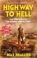 Highway to Hell 1476765677 Book Cover