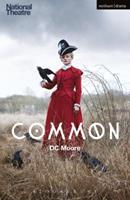 Common 1350042471 Book Cover