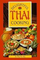 Delightful Thai Cooking