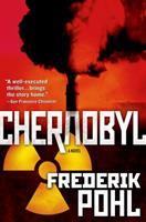 Chernobyl 0553271938 Book Cover