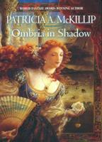 Ombria in Shadow 044100895X Book Cover