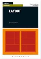 Basics Design Layout 2940373345 Book Cover