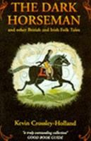 British and Irish Folktales 1852138564 Book Cover