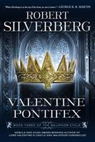 Valentine Pontifex 0553244949 Book Cover