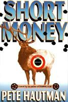 Short Money 0671003038 Book Cover