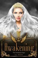 Awakening 1532852584 Book Cover