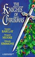 The Knights Of Christmas 0373289871 Book Cover
