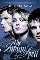 The Indigo Spell 159514319X Book Cover