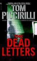 The Dead Letters 0553384074 Book Cover