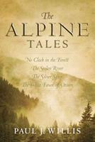 The Alpine Tales 1602260060 Book Cover