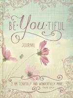 Be-YOU-tiful 1609369343 Book Cover
