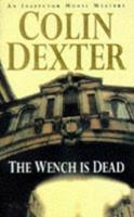 The Wench is Dead 0553291203 Book Cover