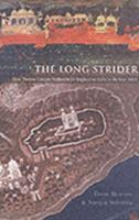 Long Strider: How Thomas Coryate Walked from England to India in the Year 1613 0670049751 Book Cover