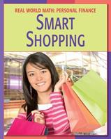 Smart Shopping 1602790051 Book Cover