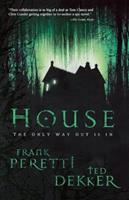House 159554156X Book Cover
