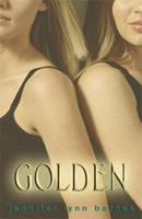 Golden 0385733119 Book Cover