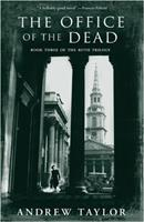 The Office of the Dead 1401322638 Book Cover